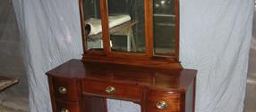 Custom Furniture Builders In Indianapolis Frankenstein